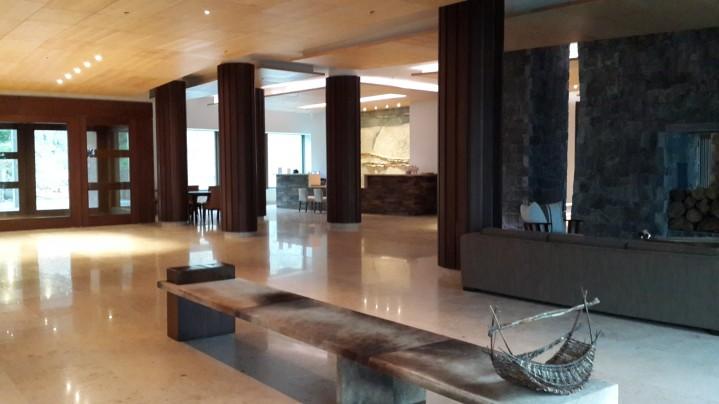 Arakur Resort And Spa