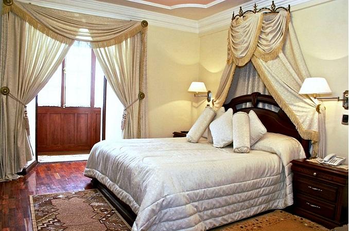 Hotel San Marino Royal