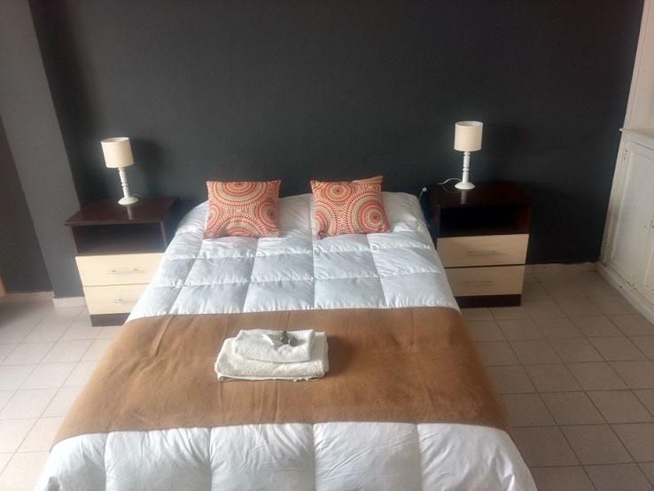 Hotel Ventia