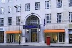 Citadines Holborn-Covent Garden London
