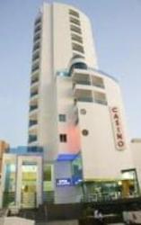 Atlantic Lux Hotel